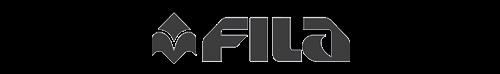 logo-fila_500-2