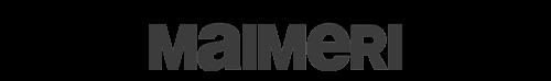 logo-maimer_500