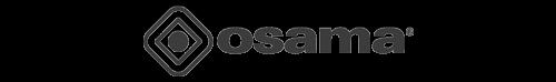 logo-osama_500