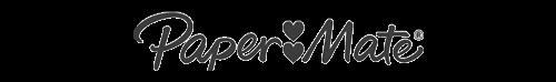 logo-paper-mate_500