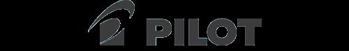 logo-pilot_500
