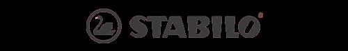 logo-stabilo_500