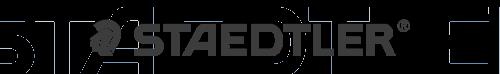 logo-staedler_500