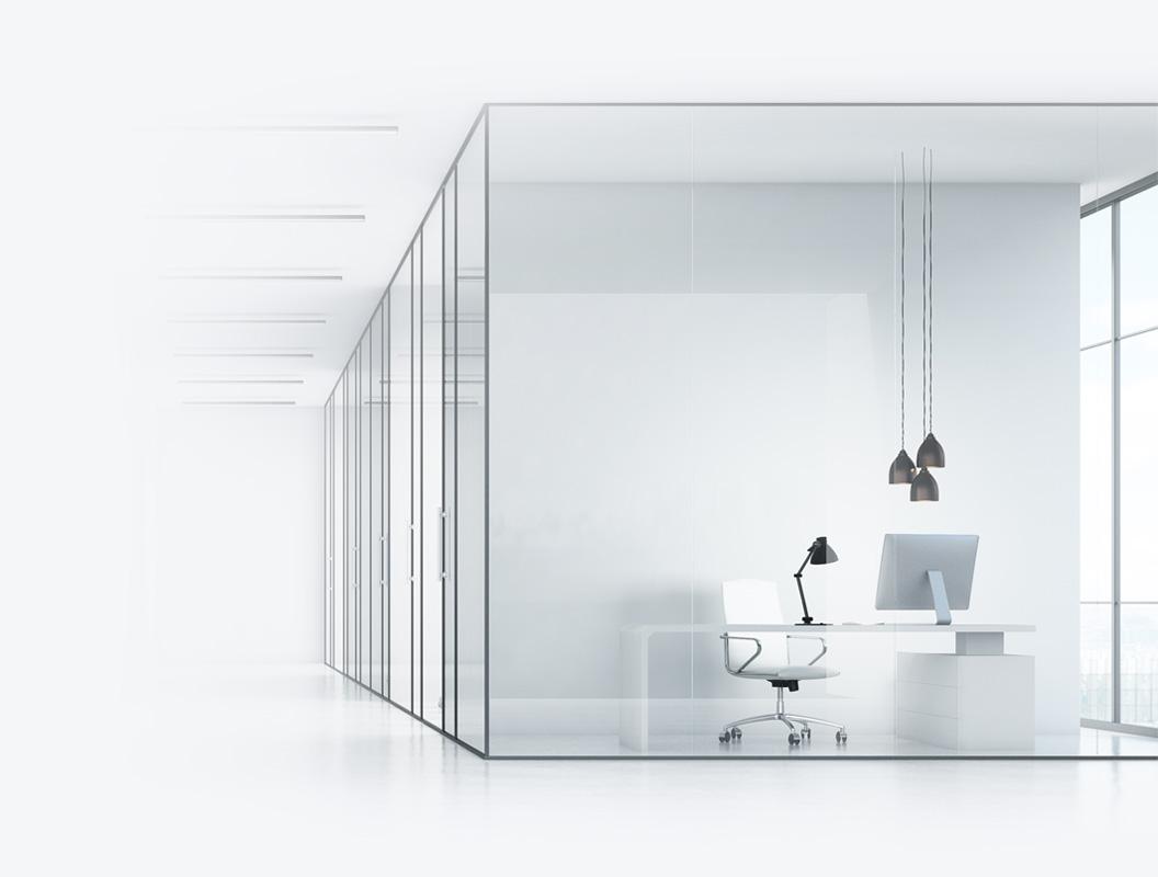 sfondo__ufficio-scrivania_BG_verona