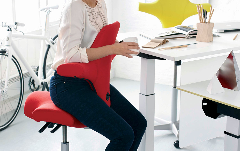h g capisco 8106 nicolis cancelleria verona. Black Bedroom Furniture Sets. Home Design Ideas